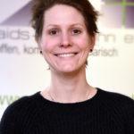 Nathalie Richter