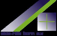 Aids-Hilfe Bonn e. V. Logo